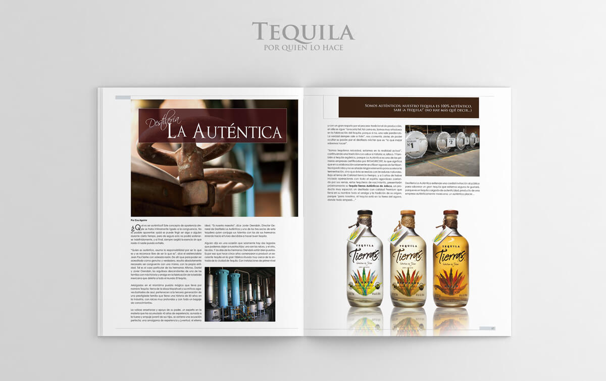 librotequila3