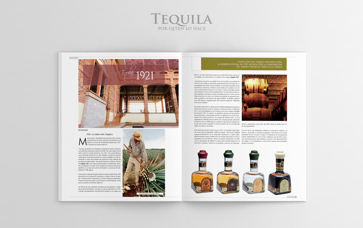 librotequila5