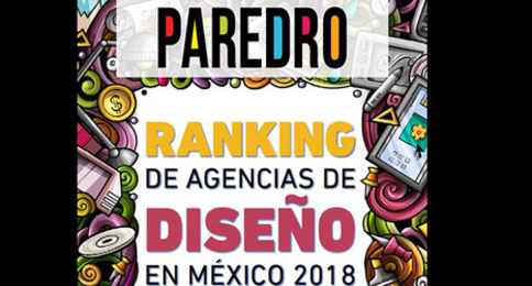 Top Rank Paredro 2018